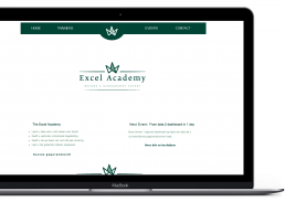 spreadsheet-solutions-excel-academy