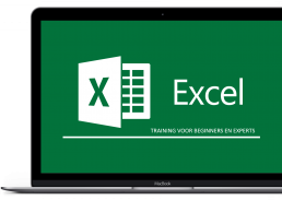 Spreadsheet Solutions Excel Training Op M